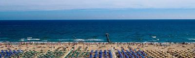 Hotel Plaza Rimini – sconto del 20% fine giugno