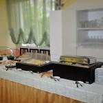 buffet-hotel-rimini