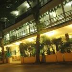 esterno notte 10