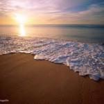Offertissima Week end al Mare