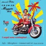 Rimini Reunion 2016