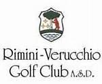 Rimini Verucchio GOLF CLUB ASD