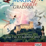 The-Magic-Castle-Gradara-2015