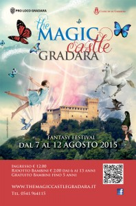 The-Magic-Castle-Gradara-2015