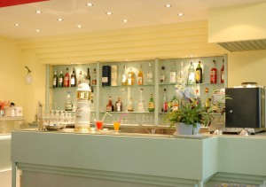 bar-hotel-plaza