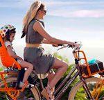 bici-gratis-hotel-plaza