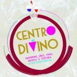 centro-divino