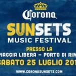 corona-sunsets-music-festival-2015-rimini