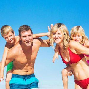 hotel-plaza-rimini-vacanze (1)