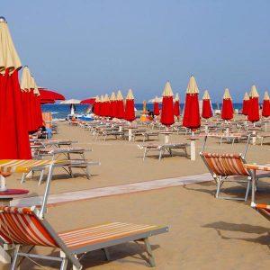hotel-plaza-rimini-vacanze (4)