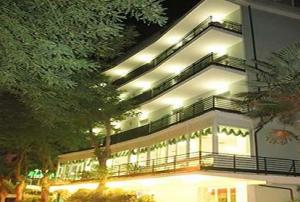 hotel_plaza_4