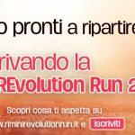 rimini-revolutionrun-2016