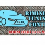 rimini-tuning