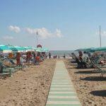spiaggia-rimini1