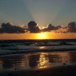 spiaggia-rimini5