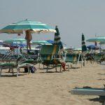 spiaggia-rimini7