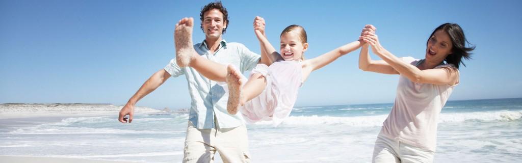 vacanze-in-famiglia-a-rimini